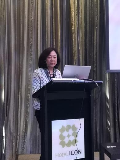 HKSSM_Annual_Scientific_Meeting_2018_v1.jpg