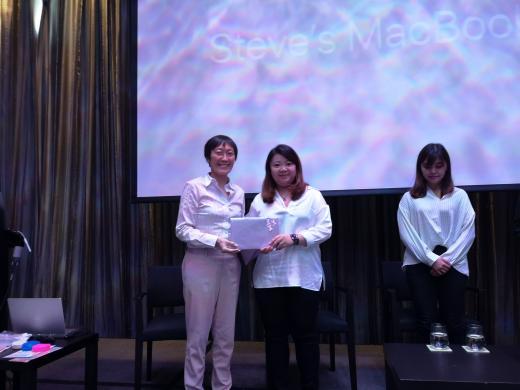 HKSSM_Annual_Scientific_Meeting_2018_v4.jpg