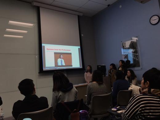 Presentation in HKU_02.jpg