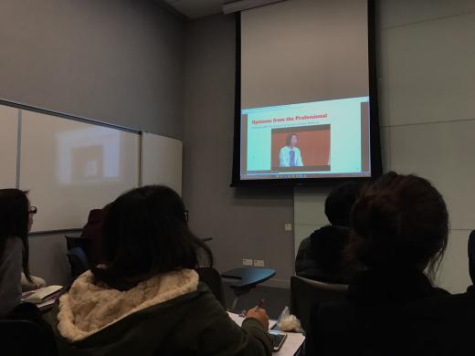Presentation in HKU_03 (1).jpg